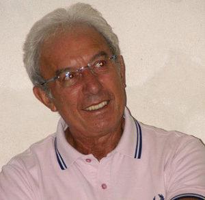 Pino Romano