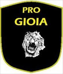 Pro Gioia