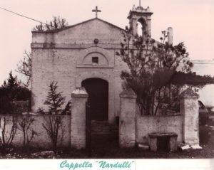 cappellanardulli