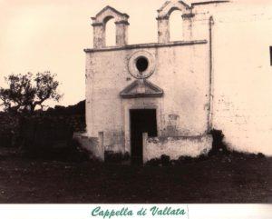 cappellavallata