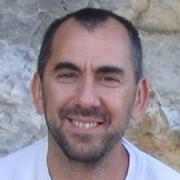 Vincenzo Celiberti