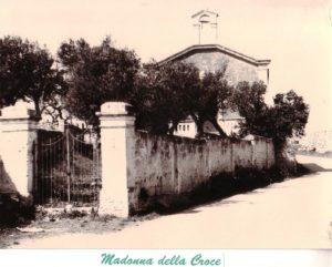 madonnacroce