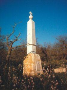 monumento_ro1