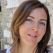 Paola Sorrentino