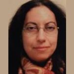 Rossana D'Addabbo