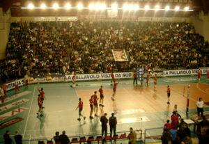 Ultras 3M