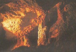 Grotta-6x4
