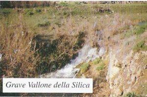 Grottasilica