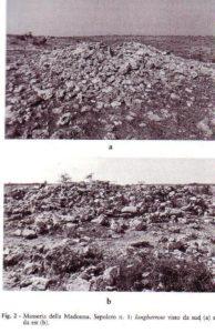 dolmen02
