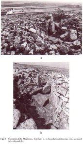 dolmen03
