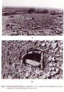 dolmen06