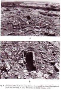 dolmen08
