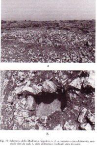 dolmen10