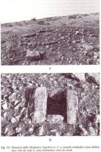 dolmen12