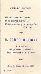 don Paolo