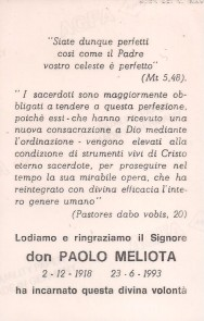 don Paolo