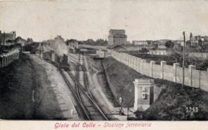 ferrovia3