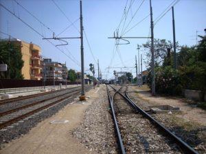 ferrovia4