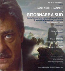 Giancaro Giannini