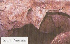 grottanardulli