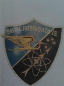36^ Aerobrigata