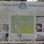 Museo naturalistico della Murgia a Monte Sannace