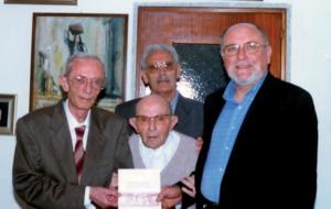 Celiberti Vito Umberto