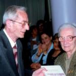 Vito Umberto Celiberti