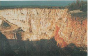 Monte Rotondo 1