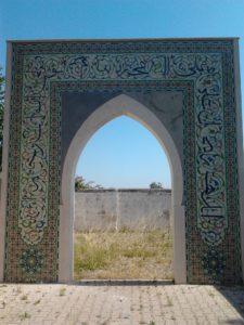 portale islamico