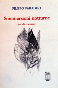 sommersioni