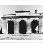 Le  Distillerie  Paolo  Cassano