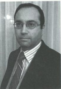 Dott. Angelo Iacobellis