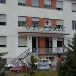 Osservatorio Permanente Ospedale Paradiso