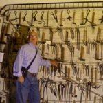 Il Museo di Angelo Pavoncelli