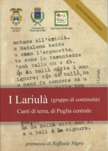 lariula-cd