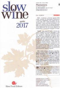 slow-wine-2017