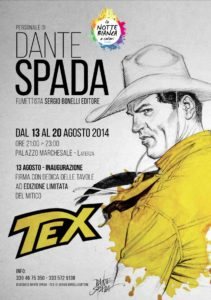 tex-a-laterza