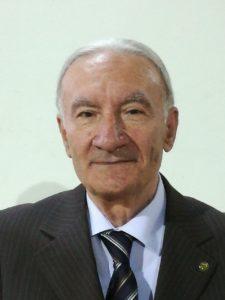 Donato Leo