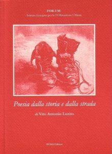 Poesia dalla storia e dalla strada