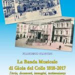 """Presentazione secondo tomo del volume """" La Banda musicale di Gioia del Colle """""""