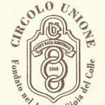I  150 anni del Circolo Unione di Gioia del Colle