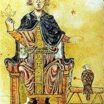 Federico II di Svevia e Gioia del Colle (parte I)