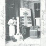 La Scuola Popolare di Disegno e di Calligrafia