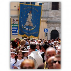 Processione SanFilippo 2007-02