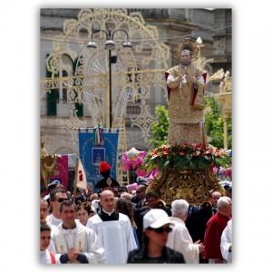 Processione SanFilippo 2007-04