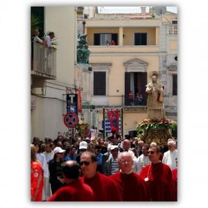 Processione SanFilippo 2007-07
