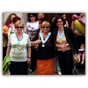 Processione SanFilippo 2007-12