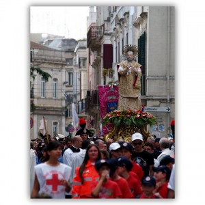Processione SanFilippo 2007-14