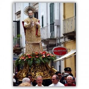 Processione SanFilippo 2007-16
